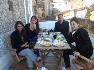 eat Palazzo Rinaldi